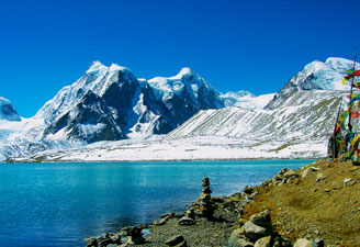 Flavour Of East Himalayas