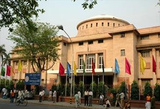 Indian Museums